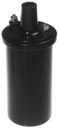 wisconsin engine parts volt ignition coil